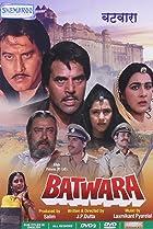 Image of Batwara