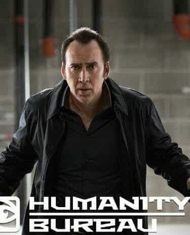 The Humanity Bureau 2017 English 720p HDRip full movie watch online freee download at movies365.lol