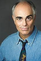 Robert DiTillio's primary photo