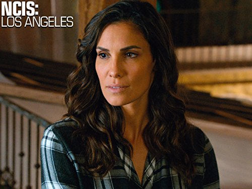 NCIS: Los Angeles: This Is What We Do | Season 9 | Episode 8