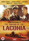 """The Sinking of the Laconia"""