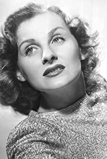 Constance Moore Picture