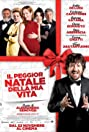 The Worst Christmas of My Life (2012) Poster