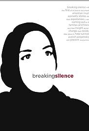 Breaking Silence Poster