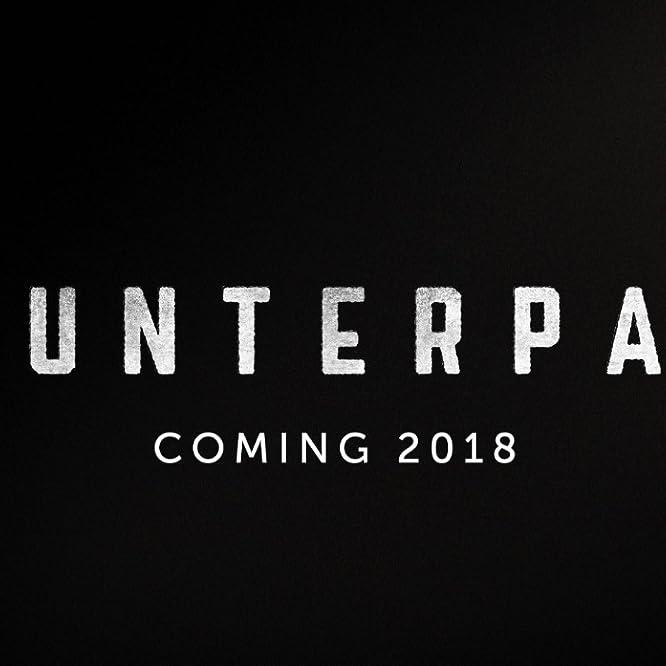 Contraparte (2018)
