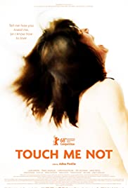 Touch Me Not Film Stream