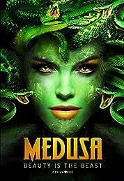 Medusa (2020) poster