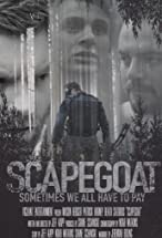 Primary image for Scapegoat