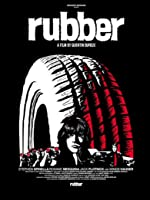Rubber(2010)