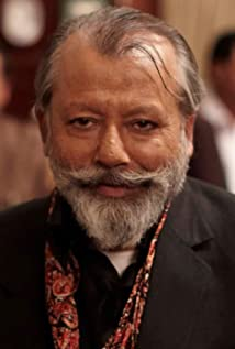 pankaj kapoor interview