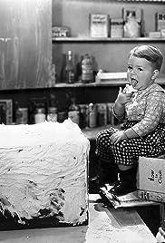 Birthday Blues(1932) Poster - Movie Forum, Cast, Reviews