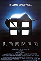 Image of Looker
