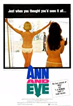 Ann and Eve