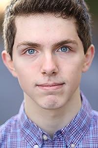 Ryan Baughman