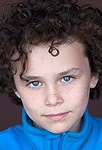 Elliot Decker's primary photo