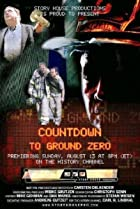 Image of Countdown to Ground Zero