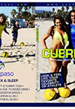 Cuerpaso: The Ultimate Body