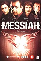 Image of Messiah: The Promise