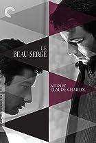 Image of Le Beau Serge