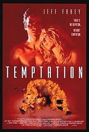 Temptation(1994) Poster - Movie Forum, Cast, Reviews