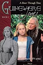 Image of Guinevere Jones