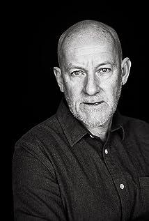 Aktori Tomas Norström