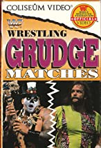Primary image for Wrestling Grudge Matches