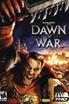 Image of Warhammer 40,000: Dawn of War