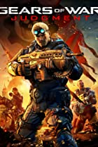 Image of Gears of War: Judgment