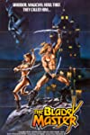 The Blade Master (1984)