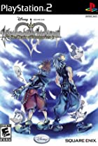Image of Kingdom Hearts Re: Chain of Memories