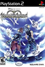 Primary image for Kingdom Hearts Re: Chain of Memories