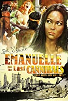 Image of Emanuelle and the Last Cannibals