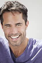 Shawn Christian's primary photo
