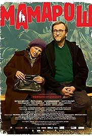 Mamaros(2013) Poster - Movie Forum, Cast, Reviews