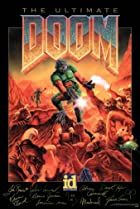 Image of Ultimate Doom