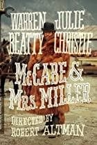 Image of McCabe & Mrs. Miller
