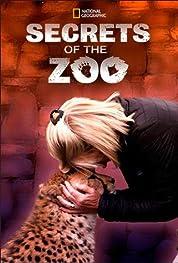 Secrets of the Zoo - Season 4 (2020) poster