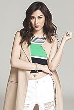 Alex Gonzaga's primary photo
