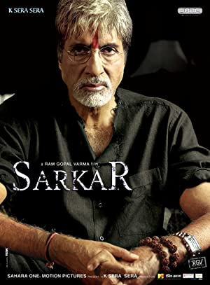 Sarkar watch online