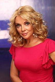 Zdena Studenková Picture