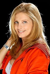 Cristina Alberó Picture