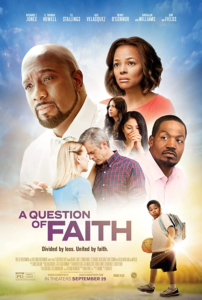watch-A-Question-of-Faith-full-movie-online