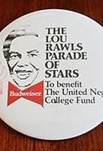 Lou Rawls Parade of Stars