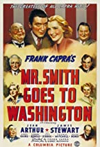 Primary image for Mr. Smith Goes to Washington