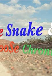 The Snake and Mongoose Chronicles: Episode 2 Poster