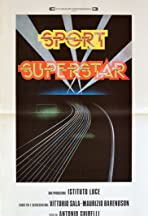 Sport Superstar