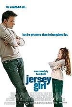 Jersey Girl(2004)