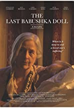 The Last Babushka Doll