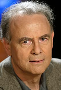 Patrick Modiano Picture
